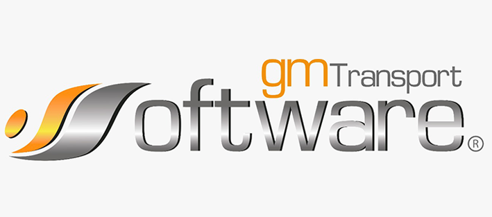 gm transport software